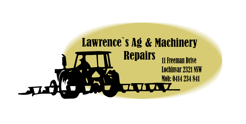 LawrencesAgMachinery